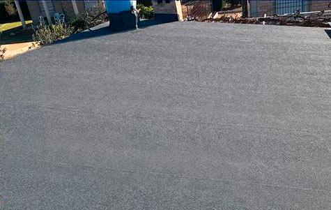 rehabilitacion, reparacion e impermeabilización de tejados en valencia
