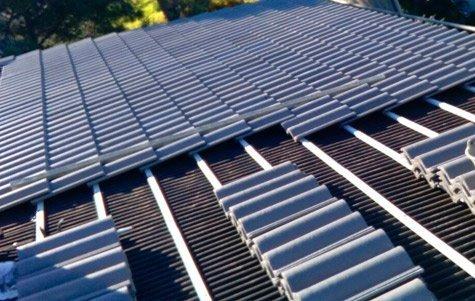 reformas, rehabilitacion e impermeabilización de tejados y cubiertas