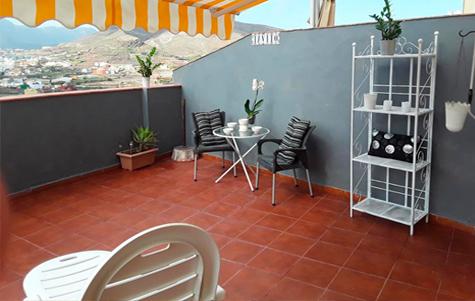 empresas de impermeabilizacion de terrazas en valencia